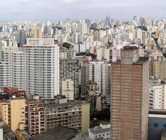 Brasil tem mais 16 mil mortes por covid-19 e mais de 240 mil casos