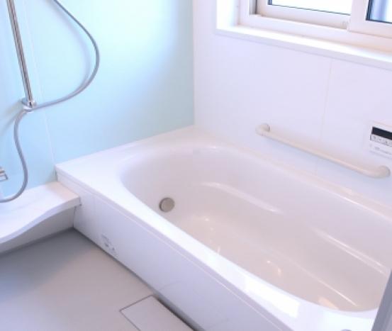 Picking e embrulho filme Pvc de banheiras e acessórios