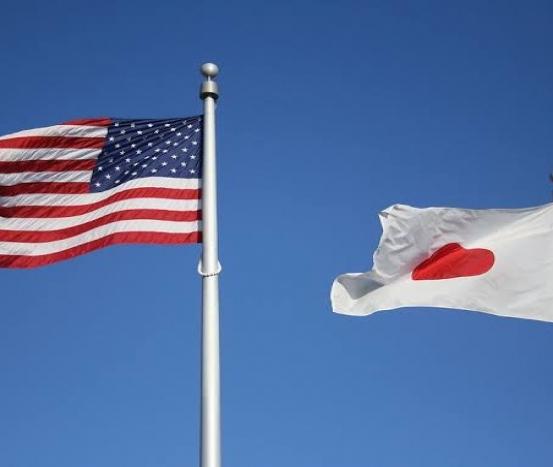 Suga e Biden planejam fortalecer aliança Japão-EUA em conversa por telefone