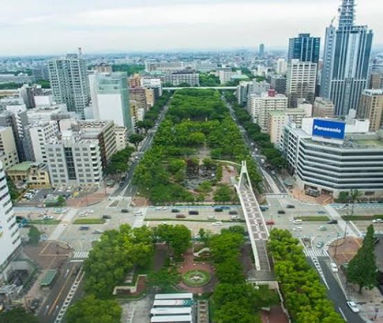 4 lugares para conhecer em Nagoya