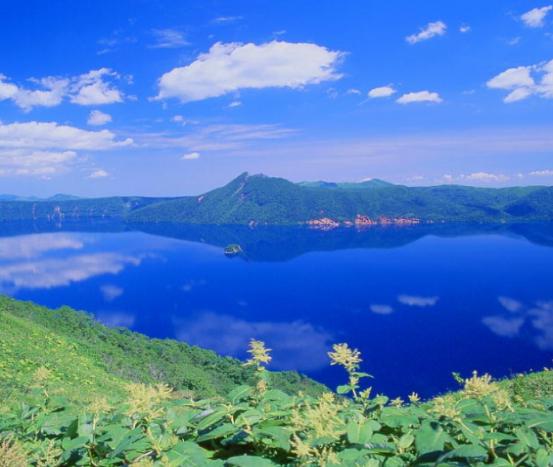 Pontos turísticos no Japão que você não pode perder