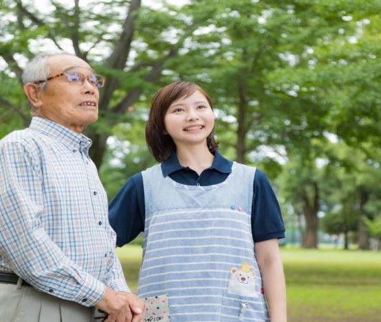 Quase 100 mil pessoas com mais de 100 anos é o mais novo recorde do Japão