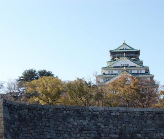 5 lugares imperdíveis para conhecer em Osaka