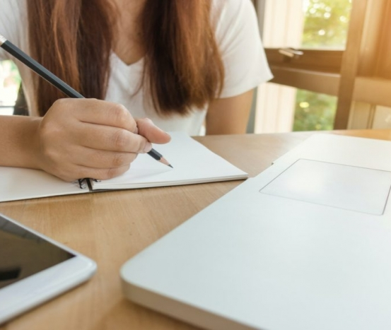 Escolas ao redor do mundo estão incorporando método de ensino japonês
